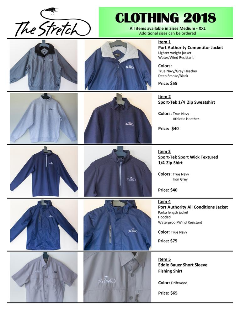 RetailClothing-sm